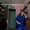 Людмила, 66, г.Темиртау