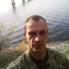 Коля, 29, г.Хмельницкий