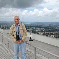 alex, 67 лет, Дева, Львов