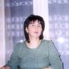 erna, 52, г.Тбилиси