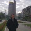 Рома, 35, г.Тихорецк