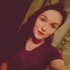Маргарита, 16, г.Брест