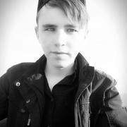 Rustam 18 лет (Телец) Джизак