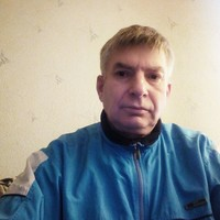 Александр, 56 лет, Рыбы, Ставрополь