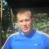 павел, 43, г.Нижний Тагил
