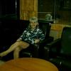 Татьяна Серова, 58, г.Вологда