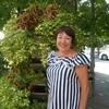 Тамара, 54, г.Петрозаводск