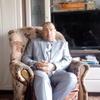 Иван, 48, Берислав