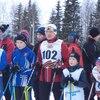 Алексей, 36, г.Усть-Цильма