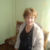 Ольга, 65, г.Хабаровск