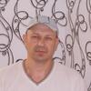 Владимир, 46, г.Тамбов