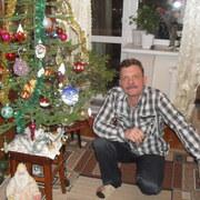 Чернигин Алексадр Юрь 54 Уфа