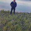 Санёк, 27, г.Саранск