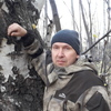 Aleksandr, 46, Irbit