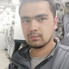 Mirzo, 24, г.Фергана