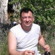 Яков 49 лет (Телец) хочет познакомиться в Карловке