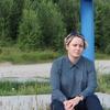 natalya, 43, Yanaul