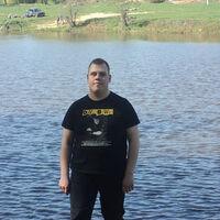 Алексей, 29 лет, Овен, Москва