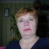 Танечка-Танюша, 58, г.Санкт-Петербург