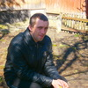 Андрей, 32, Шепетівка