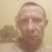 Александр Куличенков 44 Узловая