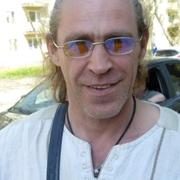 Вячеслав 47 Тячев