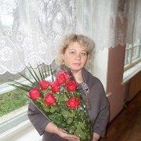 Анна, 47 лет, Стрелец, Тула