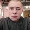 Анатолий, 25, г.Екатеринбург