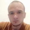 Одег, 27, г.Кишинёв