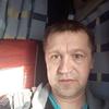 Томас, 44, г.Таллин