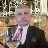 Giorgi, 47, г.Батуми