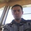 Борис, 34, г.Новосибирск