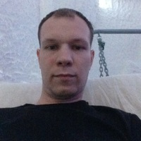 Михаил, 39 лет, Козерог, Москва
