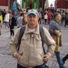 Vladimir, 49, Serpukhov