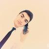 Камиль, 18, г.Ашхабад