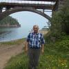 владимир, 67, г.Миллерово