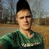 Николай, 34, г.Казань
