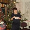 валентина, 65, г.Омск