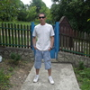 ANDRY, 28, г.Бричаны