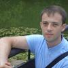Илья, 28, г.Москва