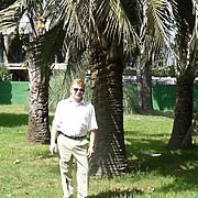 Начать знакомство с пользователем Михаил 56 лет (Близнецы) в Варгашах