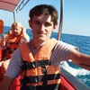Evgeniy, 21, Maykop