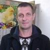Олег, 45, г.Екатеринбург