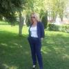 Вера, 46, г.Москва