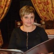 Татьяна 44 Тюмень