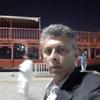 Faisal, 48, Karachi
