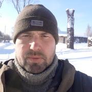 Борис 49 Вышний Волочек