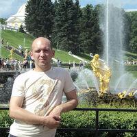 Денис, 40 лет, Лев, Каменск-Уральский