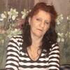 Светлана, 53, г.Караганда