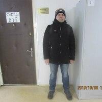 вадим, 42 года, Овен, Череповец
